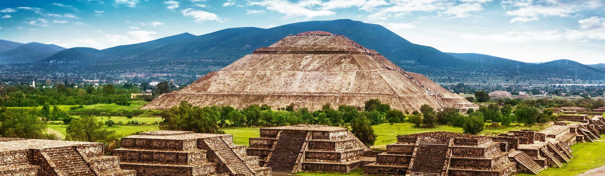 Mexikanske kultur dating