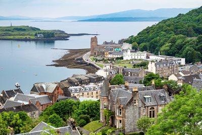 Skotske grænser dating