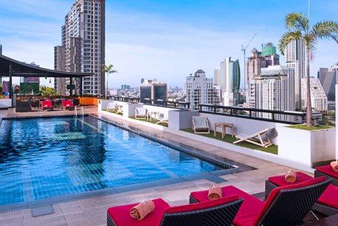 bangkok dating sted hvordan matchmaking cs go