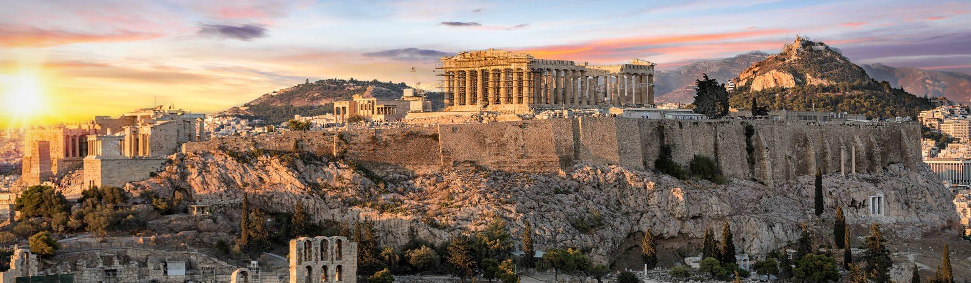 online dating site grækenland