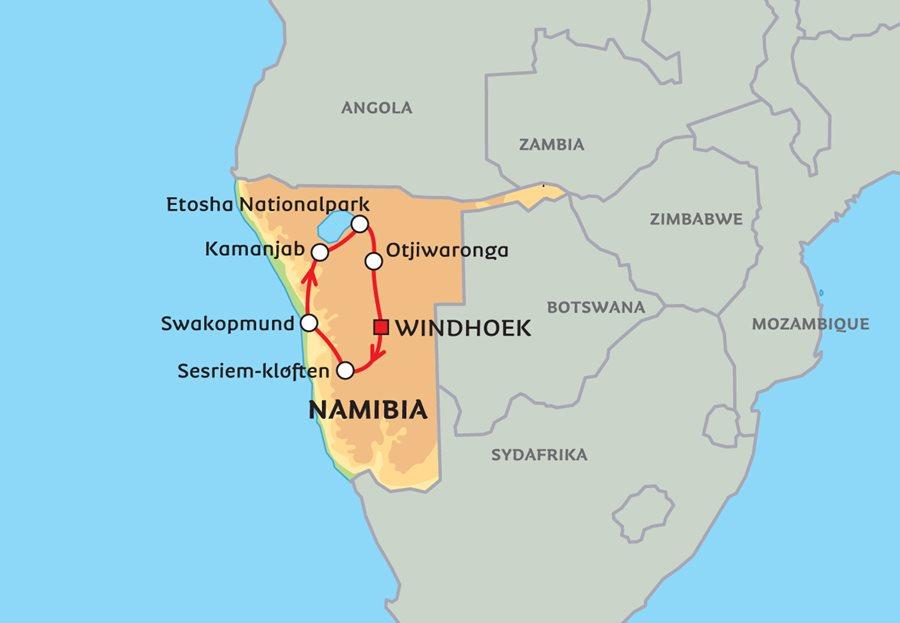 Bedste dating-tjenester sydafrika