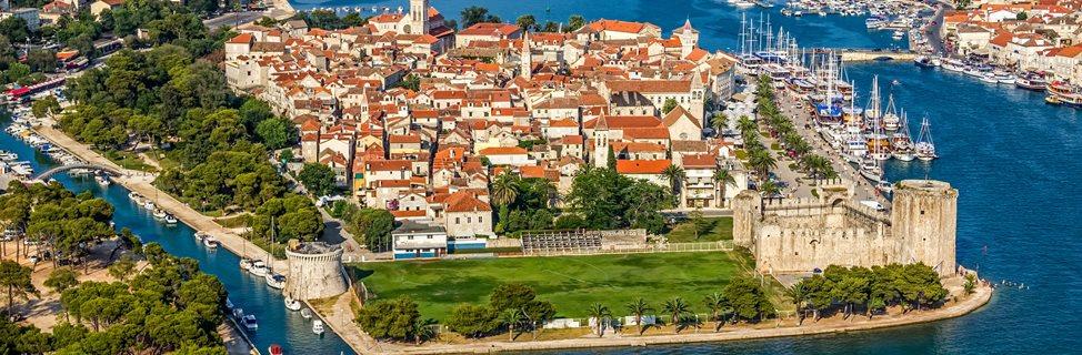 kroatisk dating kultur bedste dating website bangalore