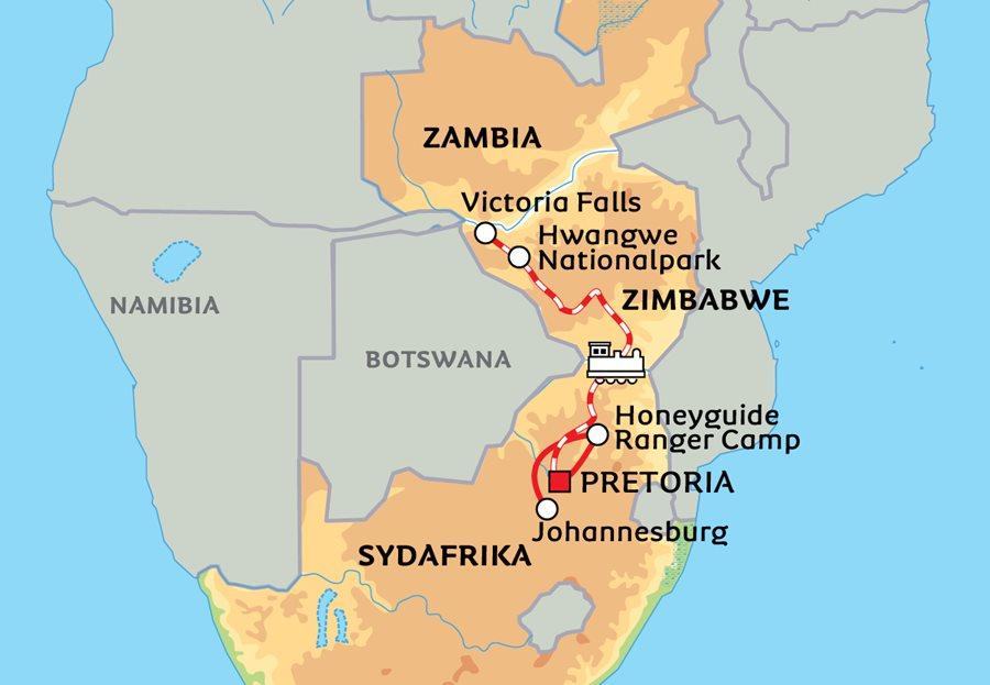 Gratis mobiltelefon dating sydafrika