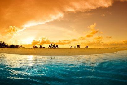 Visum Maldiverne: information om visum til Maldiverne præsenteret af Albatros