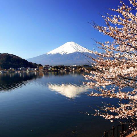 d4af1e45b68e Fakta om Japan  læs bl.a. om valuta