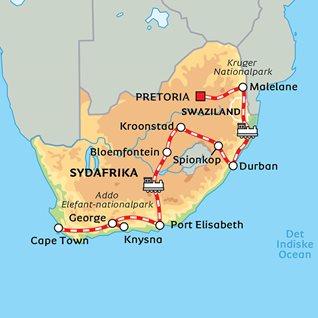 gift dating site sydafrika hovedstadsområdet