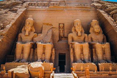 Gratis egyptiske dating site