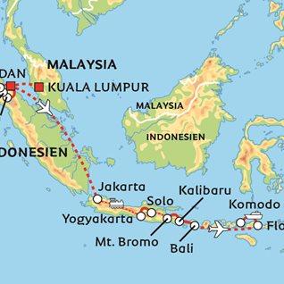 indonesisk dating gratis