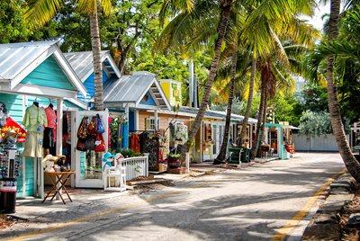 bedste sted at tilslutte sig i Fort Lauderdale gode dating hjemmesider yahoo svar
