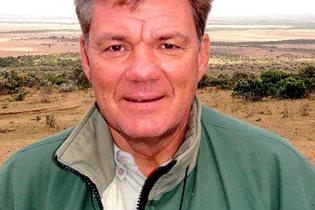 dating for landmænd sydafrika polyamorøse dating sites canada
