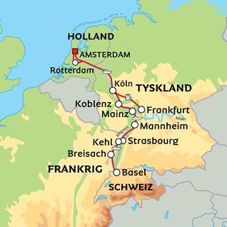 engelsktalende dating site i tyskland