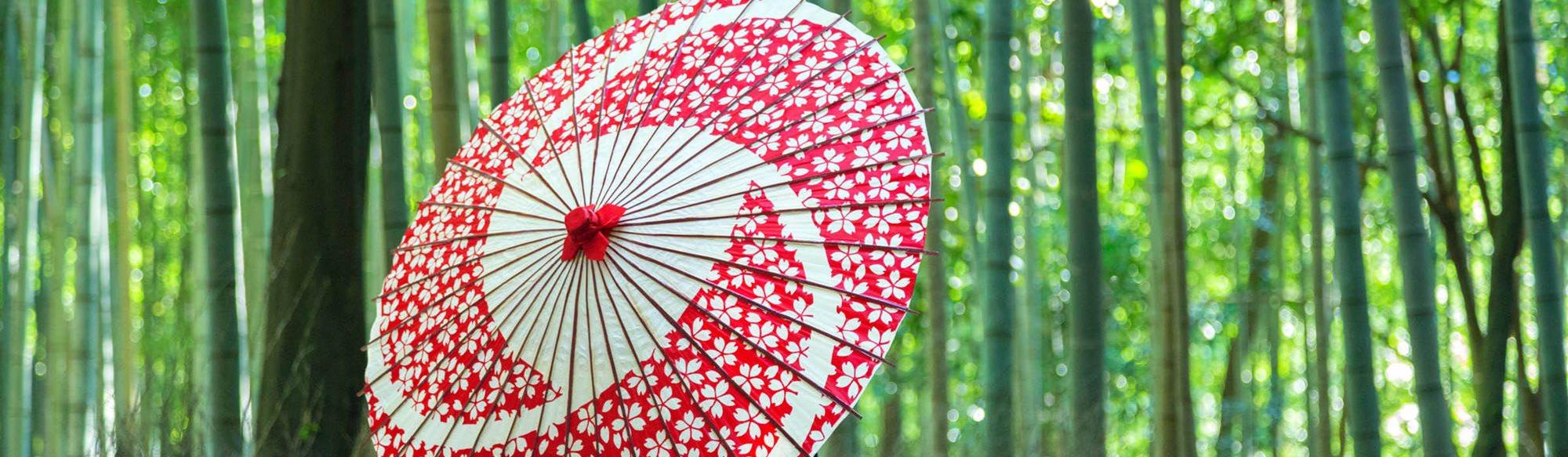 Amerikansk dating i japan
