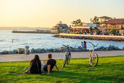 Californien lov mindreårige dating voksne dating sites for turister
