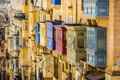 5dd1ec1220b Malta – korsriddernes ø